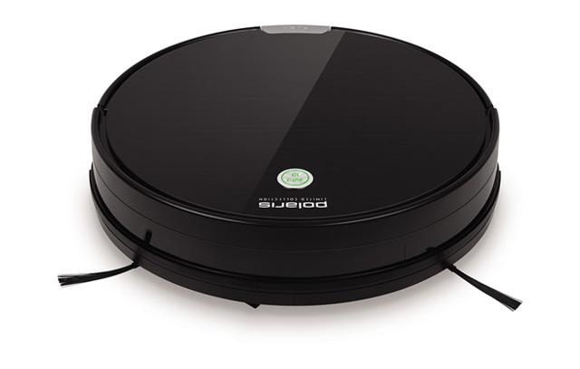 Робот пылесос pvcr 1126w: технические возможности и мнение покупателей
