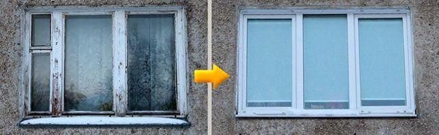 Какие пластиковые окна лучше поставить: советы по выбору оконных конструкций и ТОП-5 лучших производителей