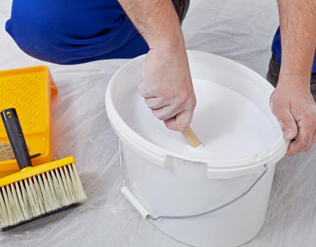 Покраска ванны своими руками: покрытие чаши эмалью и акрилом