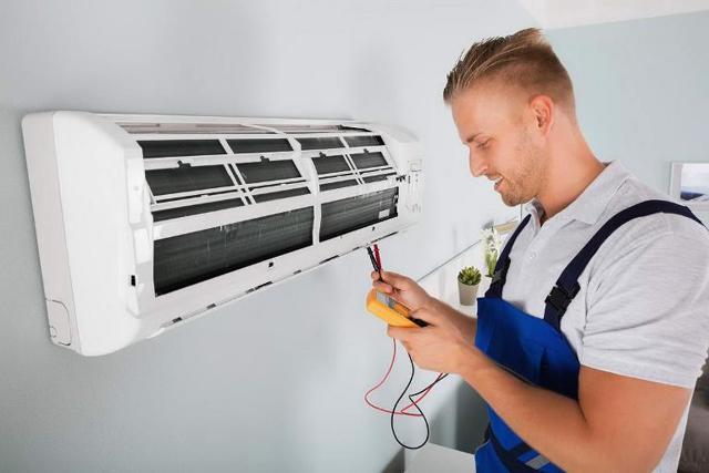 Коды ошибок кондиционера ballu: обзор основных ошибок и тонкостей ремонта в домашних условиях