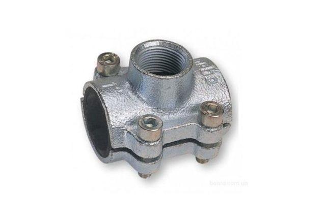 Как соединить металлические трубы без сварки: все способы соединения без применения сварки, советы и рекомендации