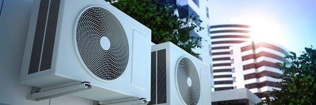 Влияние влажности воздуха на здоровье человека: чем опасна излишне высокая или низкая влажность в помещении