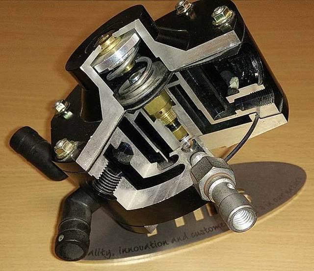 Как работает термоодеяло для газовых баллонов: устройство, назначение и рекомендации по выбору