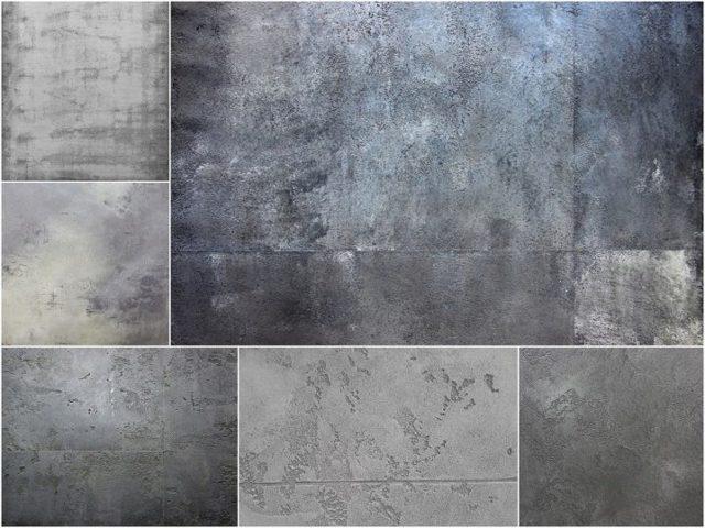 Штукатурка под бетон: что это, особенности, виды, состав, технология нанесения, инструменты, приемы, расход, производители