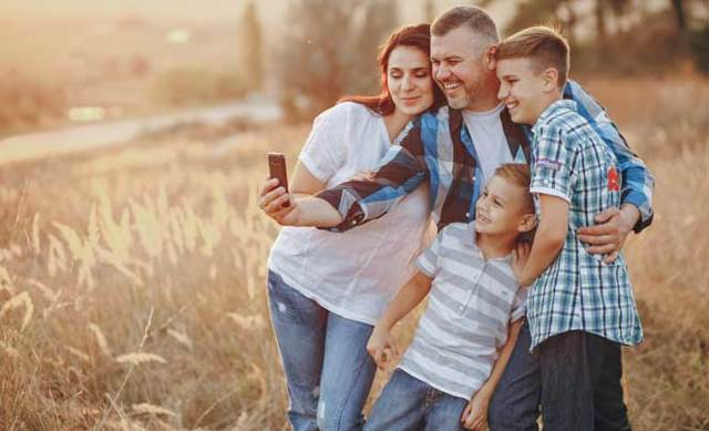 Льготы на подключение газа многодетным семьям: порядок получения льготных условий