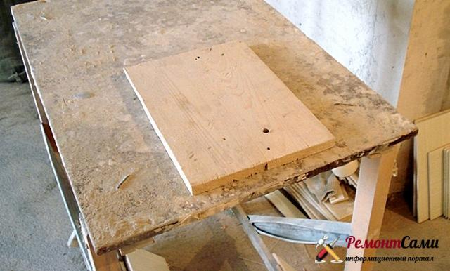 Как сверлить плитку: пошаговый инструктаж по проведению работ