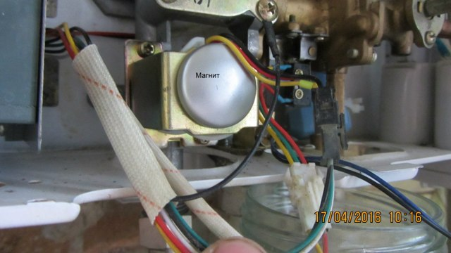Что делать если не срабатывает газовый клапан на газовой колонке: как проверить и починить
