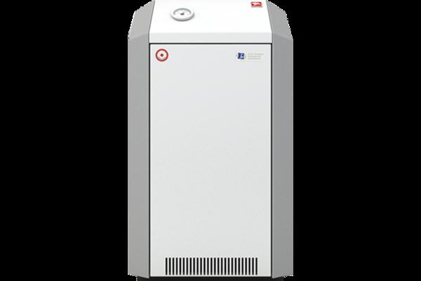 Лучший энергонезависимый газовый котел для отопления частного дома: ТОП-10 моделей и рекомендации по выбору