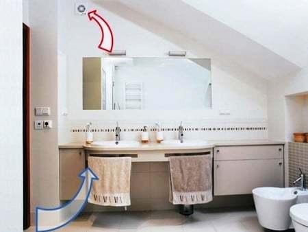 Что делать если плохо работает вытяжка в ванной и туалете: возможные неисправности и лучшие способы решить проблему