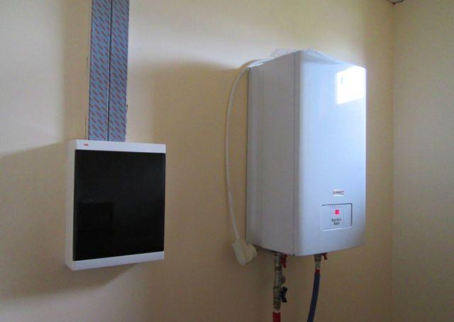 Что лучше и выгоднее - газовый или электрический котел? Сравнительный обзор