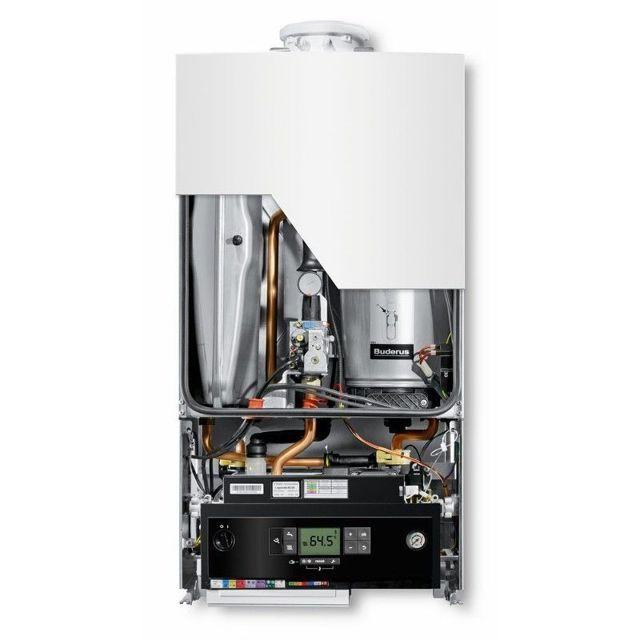 От чего зависит срок службы газового котла в частном доме: как продлить жизнь оборудованию