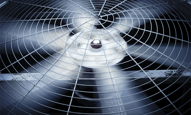 Нужна ли принудительная вентиляция в ванной: правила и порядок обустройства системы воздухообмена