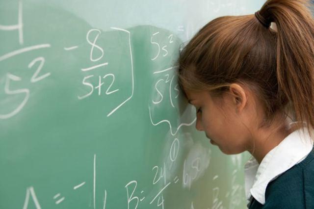 Проверка вентиляции в школе: нормы воздухообмена и порядок проверки его эффективности