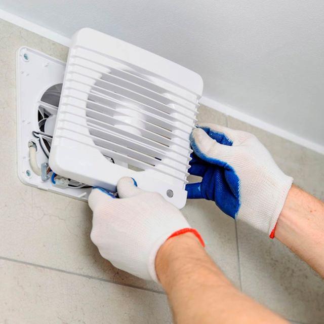 Как подключить вентилятор с датчиком влажности: схемы и правила монтажа и советы по выбору канального вентилятора