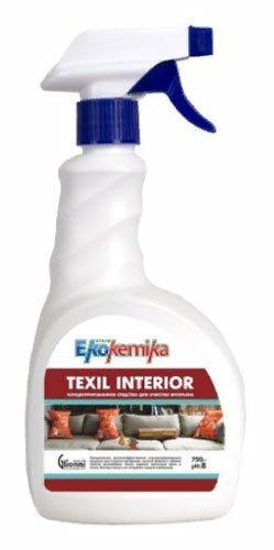 Лучшие средства для чистки мягкой мебели – ТОП-10 самых эффективных очистителей