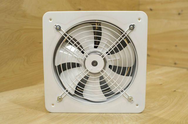 Вентилятор в подвесной потолок: правила подбора и нюансы самостоятельного монтажа