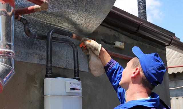 Гарантийный срок счетчика газа: срок службы оборудования и тонкости его замены