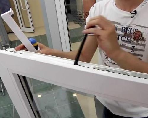 Приточный клапан в пластиковое окно своими руками: инструкция по изготовлению и монтажу самоделки