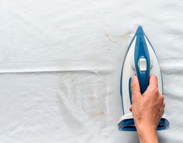 Что делать если протекает увлажнитель воздуха: причины появления протечки и способы их устранения
