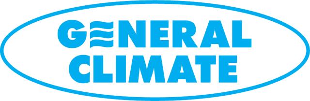Ошибки кондиционеров general climate: как расшифровать и устранить типовые поломки