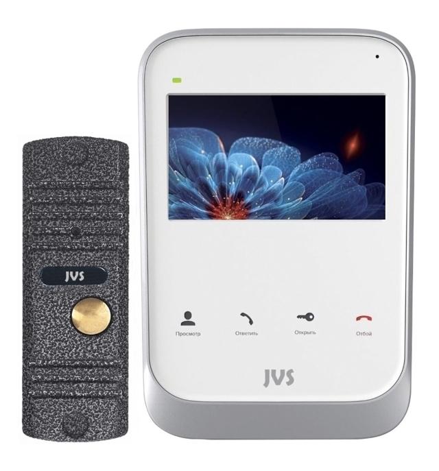ТОП-10 видеодомофонов для квартиры: лучшие модели и советы покупателям