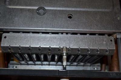 Ремонт теплообменника газового котла своими руками и особенности проведения замены детали