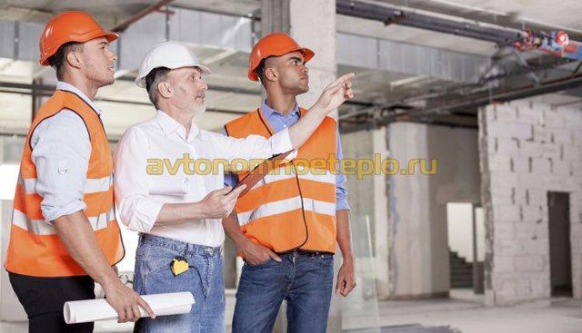 Вентиляция помещения с газоиспользующим оборудованием: нормы, требования и правила обустройства