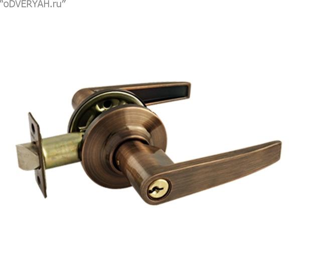 Как открыть межкомнатную дверь без ключа: обзор лучших способов