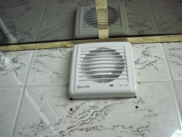 Как разобрать вентилятор вытяжки в ванной: пошаговый инструктаж по разборке и чистке вытяжного вентилятора