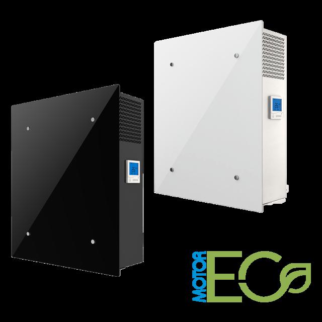Лучшие канальные вентиляторы: рейтинг ТОП-15 популярных устройств и рекомендации потенциальным покупателям
