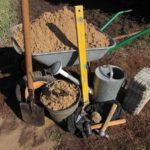 Как класть тротуарную плитку на песок: технология укладки, пошаговая инструкция, инструменты и материалы, полезные советы