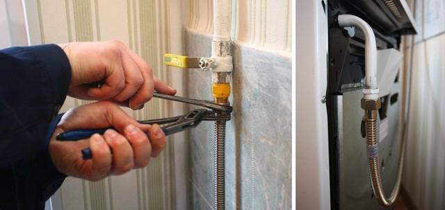 Как отключить газовую плиту на время ремонта: можно ли вообще это делать и порядок действий