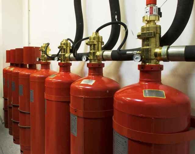 Можно ли провести газ в гараж: особенности газификации гаражных помещений