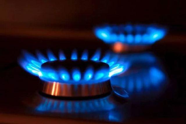 Почему газ горит красным пламенем на плите: от чего зависит цвет пламени