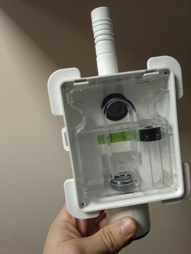 Куда вывести слив воды кондиционера: вывод дренажа и нормы отвода воды из сплит-системы