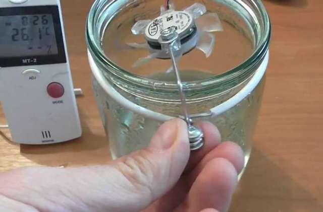 Увлажнитель воздуха своими руками: как сделать простейшую самоделку