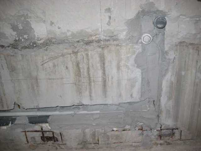Разводка водопровода в квартире: схемы и лучшие варианты