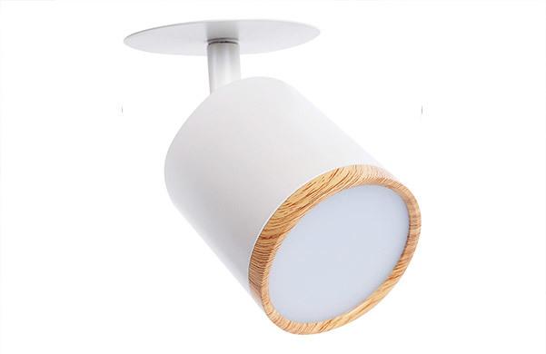 Монтаж точечных светильников в потолок: инструкция по монтажу и советы специалистов