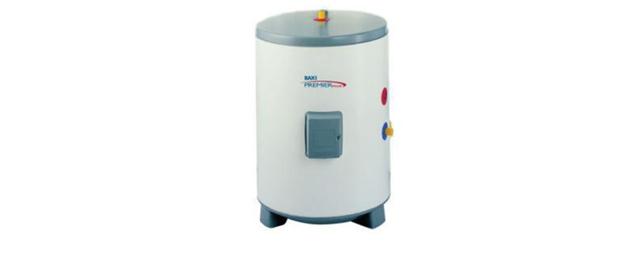 Как выбрать емкостный водонагреватель косвенного нагрева: ТОП-10 популярных моделей и советы по выбору