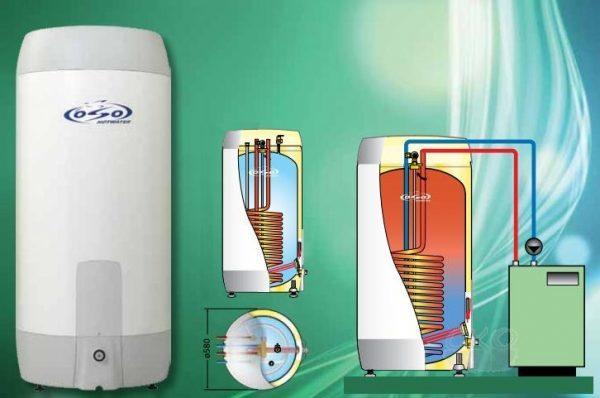 Какой водонагреватель выбрать: параметры выбора и рейтинг лучших моделей
