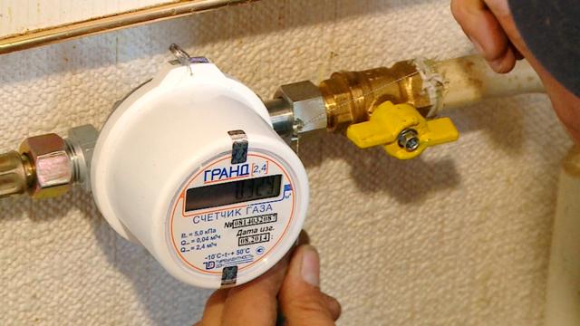 Обязательно ли устанавливать датчик утечки газа: что говорит законодательство и советы экспертов