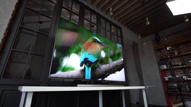 Как подсоединить телефон к телевизору: обзор лучших способов подключения
