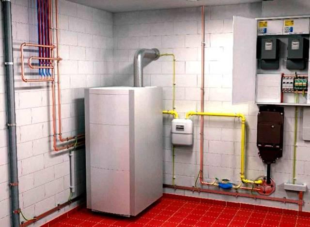 Заземление в частном доме своими руками 220В: устройство контура заземления, выбор схемы и порядок проведения монтажных работ