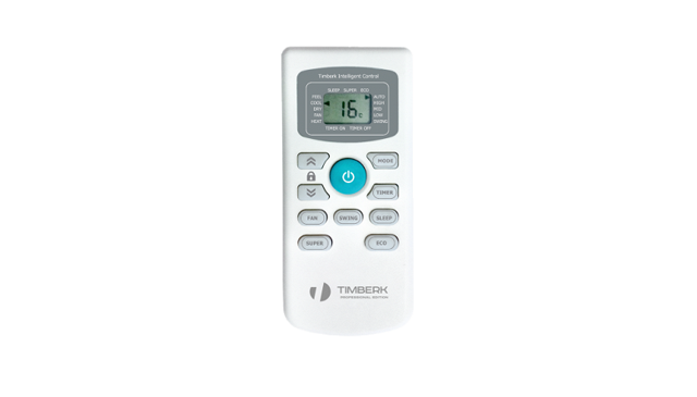 Как выбрать кондиционер: советы по выбору устройства и ТОП-5 популярных брендов