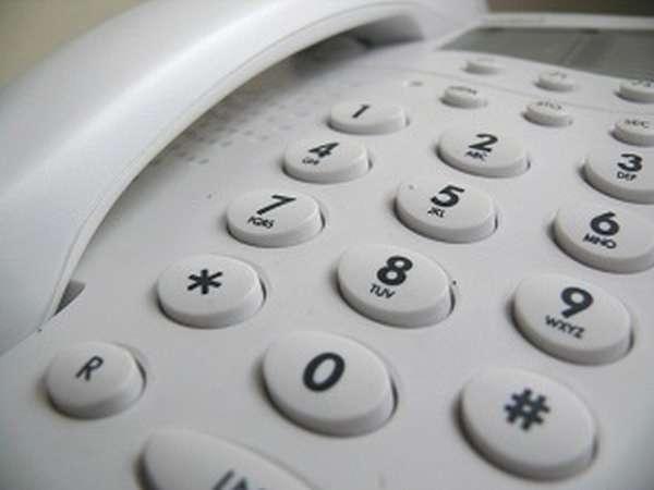Куда обращаться если нет отопления: как правильно звонить и жаловаться