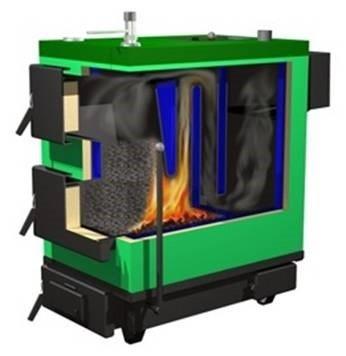 Как увеличить КПД газового котла своими руками: обзор лучших способов
