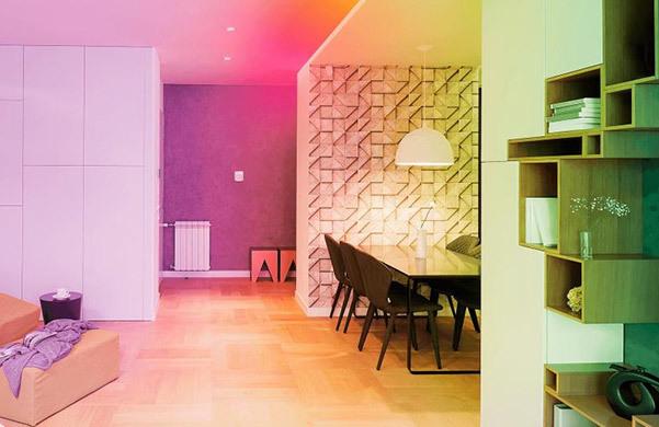 Как подсоединить светодиодную ленту: пошаговая инструкция по монтажу и подключению