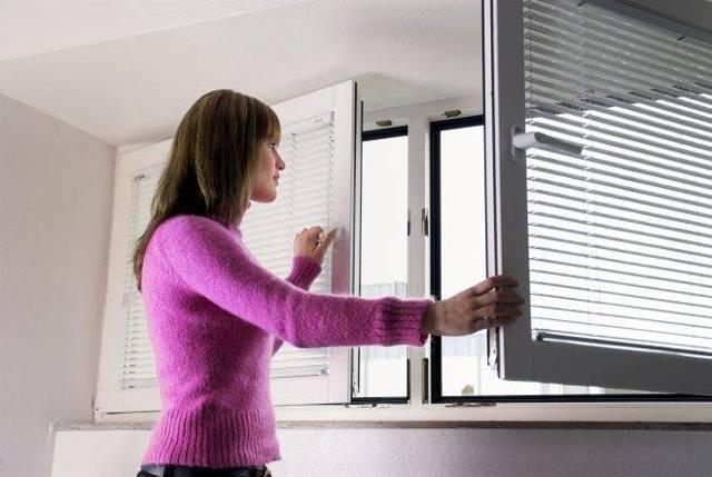 Утечка газа: куда звонить, что можно и нельзя делать если в квартире пахнет газом