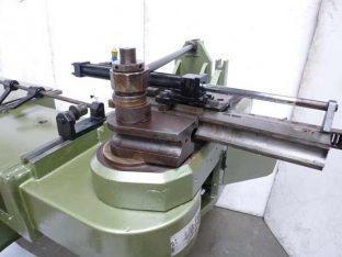 Как согнуть алюминиевую трубу: способы в домашних условиях, процесс изгибания, особенности производства, ошибки при работе