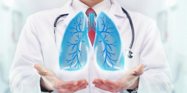 Ультразвуковой увлажнитель воздуха: плюсы и минусы, советы по выбору и эксплуатации